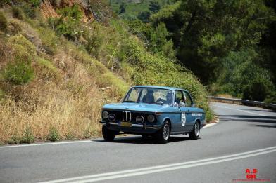 22 olympiako-regularity-rally-2016-classic-microcars-club