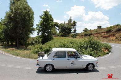 24 olympiako-regularity-rally-2016-classic-microcars-club
