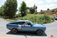 25 olympiako-regularity-rally-2016-classic-microcars-club