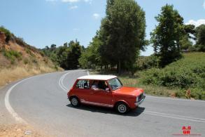 26 olympiako-regularity-rally-2016-classic-microcars-club