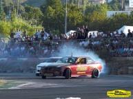 27 drift kartodromo 24 Ioylioy 2016