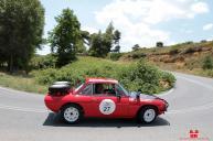 27 olympiako-regularity-rally-2016-classic-microcars-club