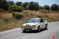 28 olympiako-regularity-rally-2016-classic-microcars-club