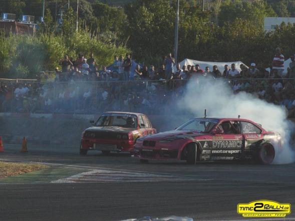 29 drift kartodromo 24 Ioylioy 2016