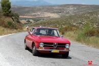29 olympiako-regularity-rally-2016-classic-microcars-club