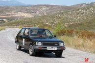 30 olympiako-regularity-rally-2016-classic-microcars-club