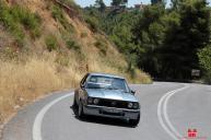 32 olympiako-regularity-rally-2016-classic-microcars-club