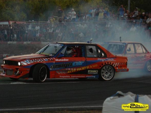 33 drift kartodromo 24 Ioylioy 2016