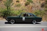 33 olympiako-regularity-rally-2016-classic-microcars-club