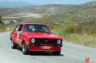 34 olympiako-regularity-rally-2016-classic-microcars-club