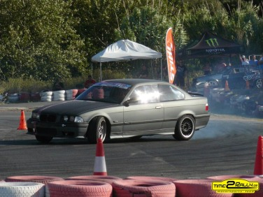 35 drift kartodromo 24 Ioylioy 2016
