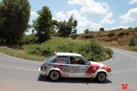 35 olympiako-regularity-rally-2016-classic-microcars-club