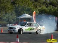 36 drift kartodromo 24 Ioylioy 2016