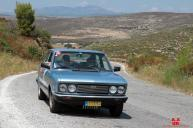 36 olympiako-regularity-rally-2016-classic-microcars-club