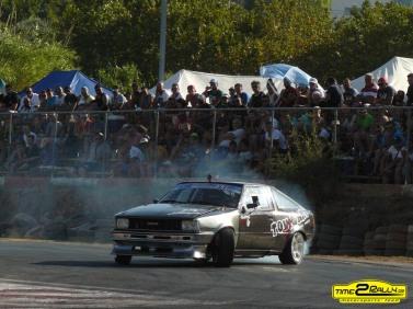 37 drift kartodromo 24 Ioylioy 2016