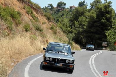 38 olympiako-regularity-rally-2016-classic-microcars-club