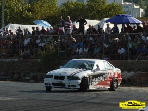 40 drift kartodromo 24 Ioylioy 2016