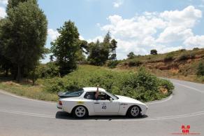 40 olympiako-regularity-rally-2016-classic-microcars-club