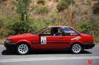 41 olympiako-regularity-rally-2016-classic-microcars-club