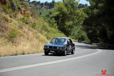 42 olympiako-regularity-rally-2016-classic-microcars-club