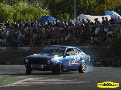 43 drift kartodromo 24 Ioylioy 2016