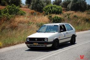 43 olympiako-regularity-rally-2016-classic-microcars-club