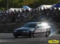 44 drift kartodromo 24 Ioylioy 2016