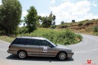 44 olympiako-regularity-rally-2016-classic-microcars-club