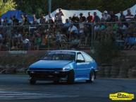 45 drift kartodromo 24 Ioylioy 2016