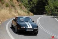 45 olympiako-regularity-rally-2016-classic-microcars-club