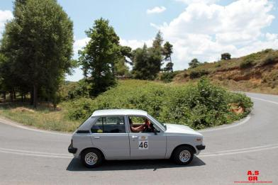 46 olympiako-regularity-rally-2016-classic-microcars-club