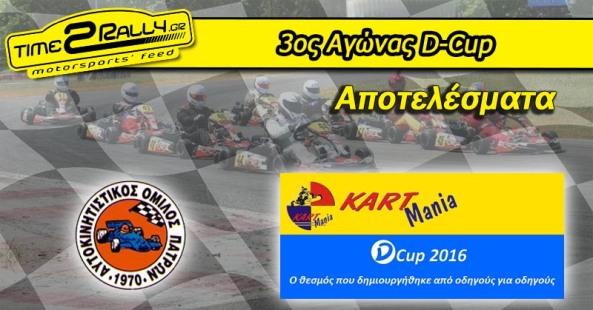 header 3os-agonas-d-cup-2016 apotelesmata