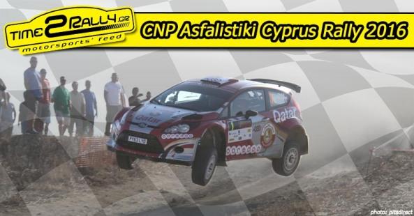 header CNP Asfalistiki Cyprus Rally 2016