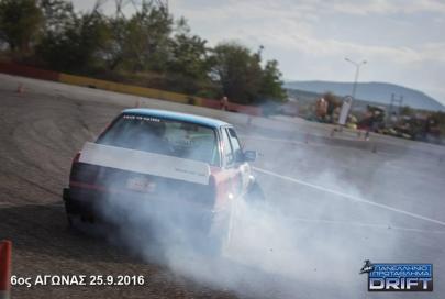 018-6os-agonas-protathlimatos-2016-drift-kozani-apotelesmata