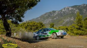 2o-rally-sprint-asma-2016-1