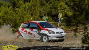 2o-rally-sprint-asma-2016-10
