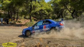 2o-rally-sprint-asma-2016-11