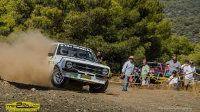 2o-rally-sprint-asma-2016-12