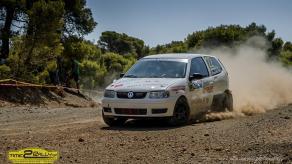 2o-rally-sprint-asma-2016-14