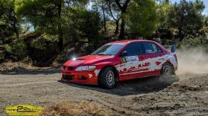 2o-rally-sprint-asma-2016-15