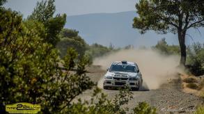 2o-rally-sprint-asma-2016-16