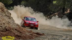 2o-rally-sprint-asma-2016-17