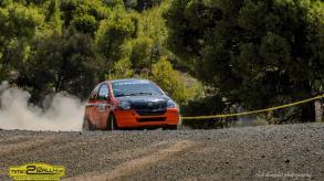 2o-rally-sprint-asma-2016-21