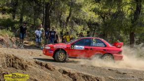 2o-rally-sprint-asma-2016-25