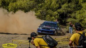 2o-rally-sprint-asma-2016-28