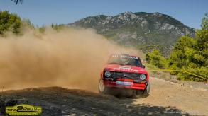 2o-rally-sprint-asma-2016-3