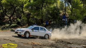 2o-rally-sprint-asma-2016-30