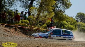 2o-rally-sprint-asma-2016-33
