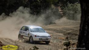 2o-rally-sprint-asma-2016-35