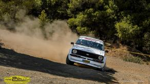 2o-rally-sprint-asma-2016-4